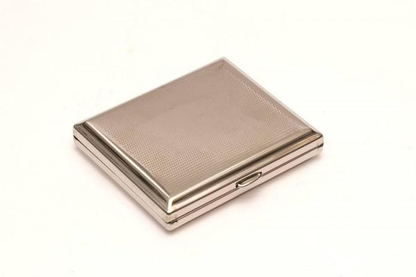Zigaretten-Etui 995000