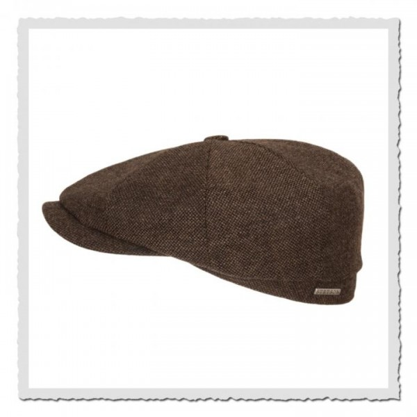 Hatteras Wool