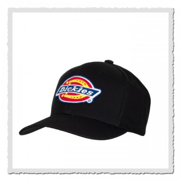 Trucker Cap Muldoon black