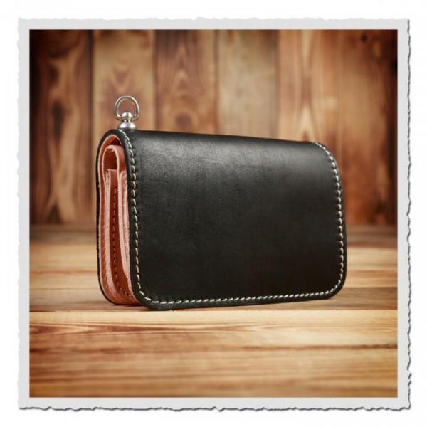 1965 Rider Wallet black