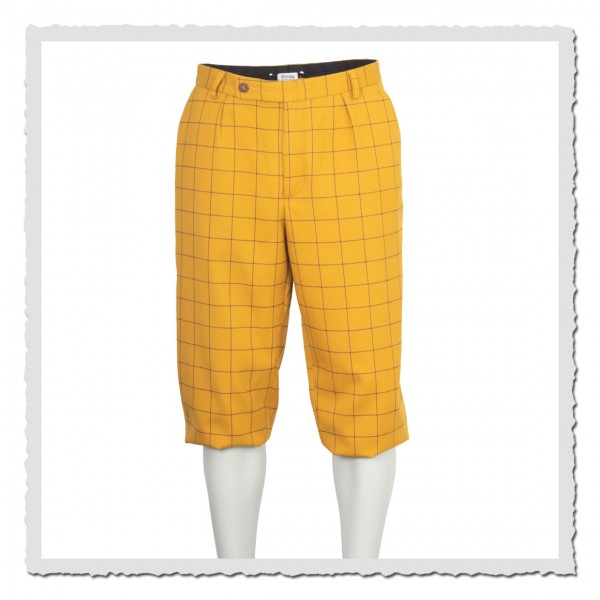 knickerbocker golf pants