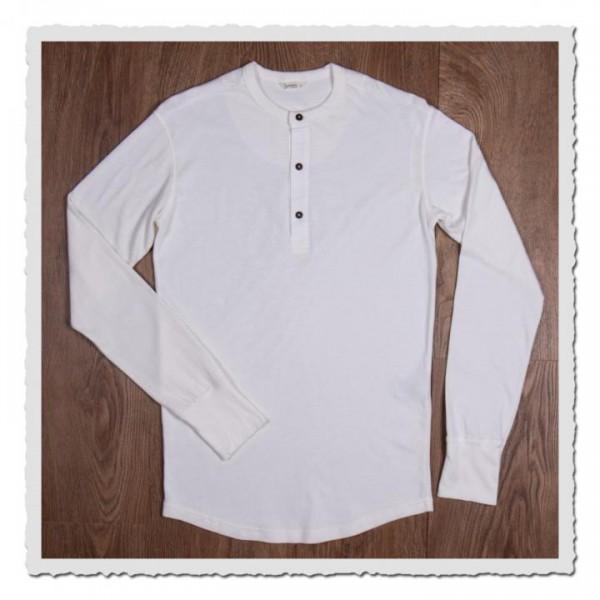 pike brothers berlin 1927 hendley shirt