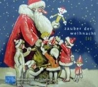 Zauber der Weihnacht - Vol. II