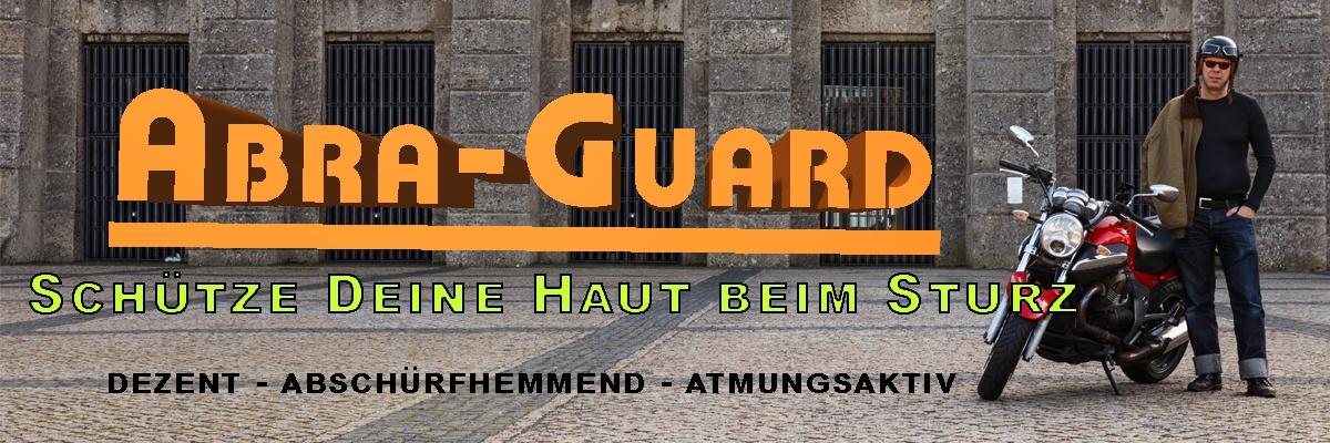 Abra-GuardBQ9CRhjiLYThn