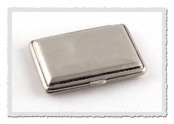 Zigaretten-Etui 995010