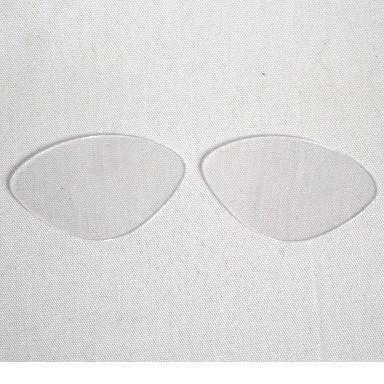 Flieger-Brille Typ II Ersatz-Gläser