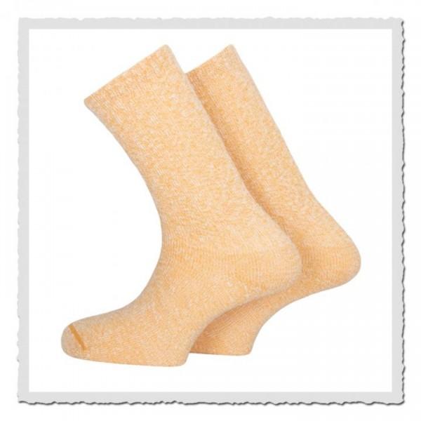Cotton Ragg Sock 97242