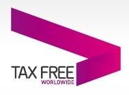 taxfreeworldwide
