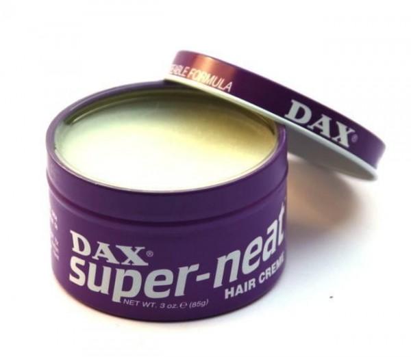 Dax super-neat Pomade