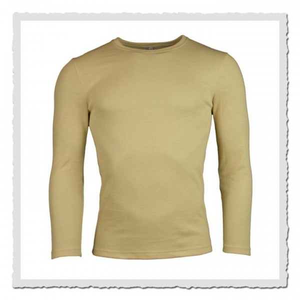 Abra-Guard Long Sleeve Urban Ace