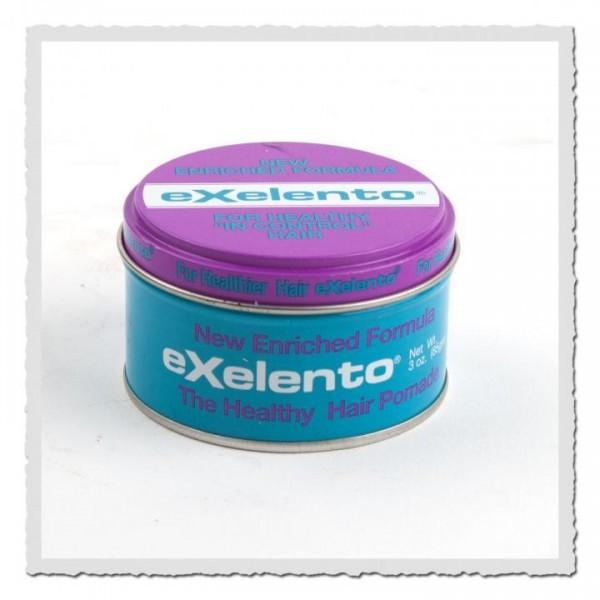 Exelento