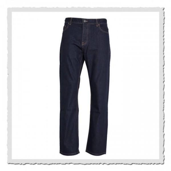Pensacola Pant blue