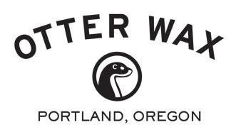 OtterWax