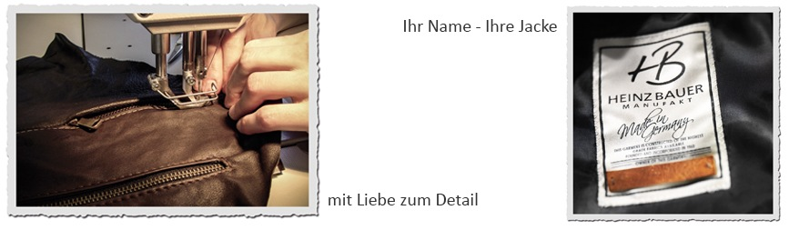 Detail-Bilder