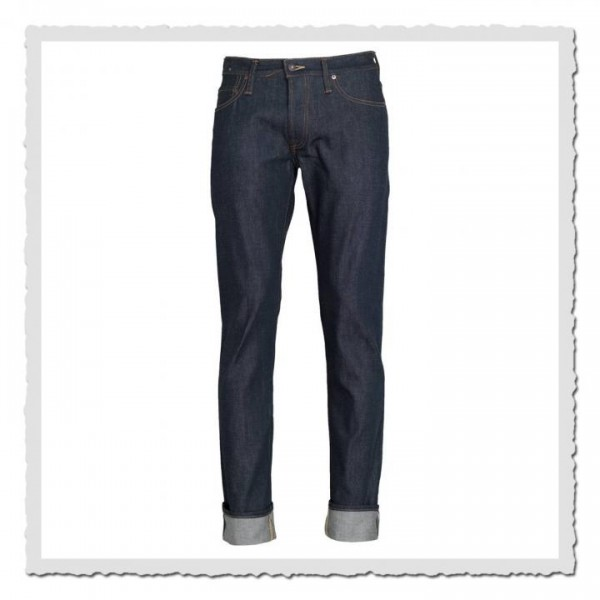 Ladbroke Grove Slim 12,5oz