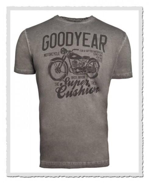 Goodyear Vintage T-Shirt Beaufort