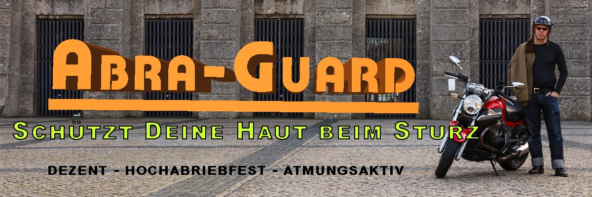 Abra-Guard