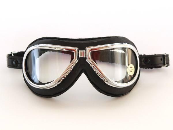 Climax-Brille 500