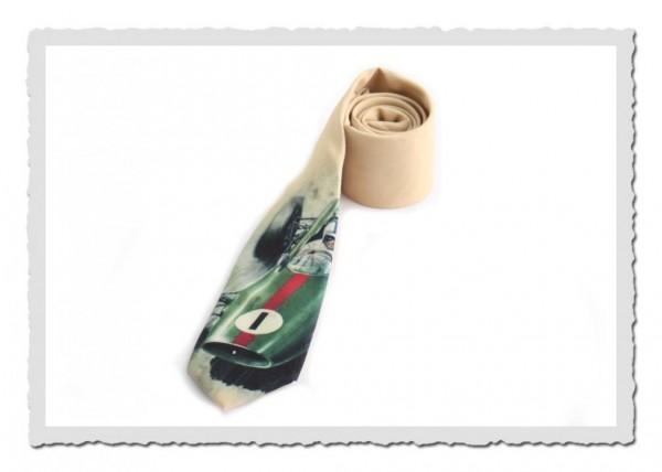 Krawatte 117871