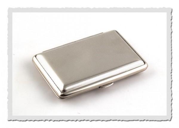 Zigaretten-Etui 995009