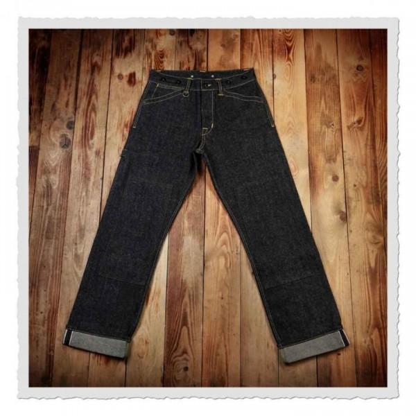 1908 Miner Pants 14 oz
