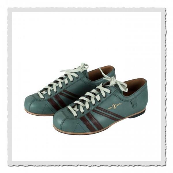 e349a74c26a6f Zeha Carl Häßner Club grey blue