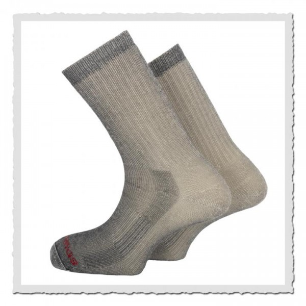 Merino Wool Sock 97165