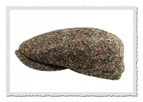 Belfast Donegal Tweed