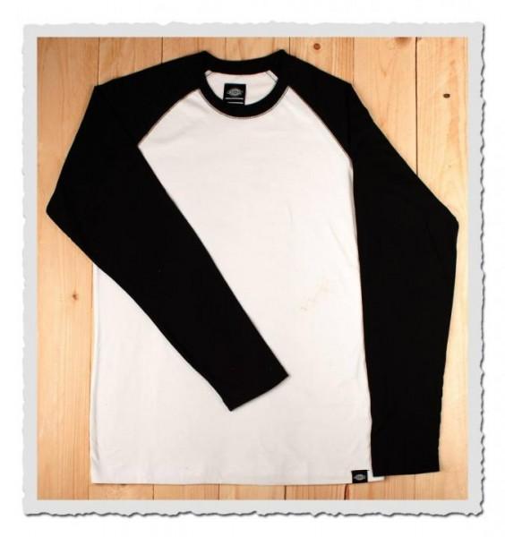 Lake Worth T-Shirt black