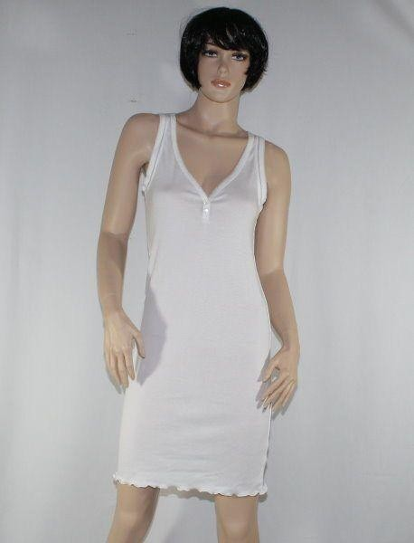 Bella Kleid 0/0 Arm