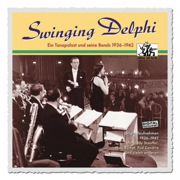 Swinging Delphi