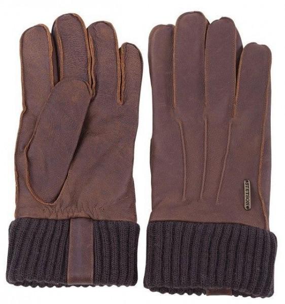 Handschuh Creston Goatskin