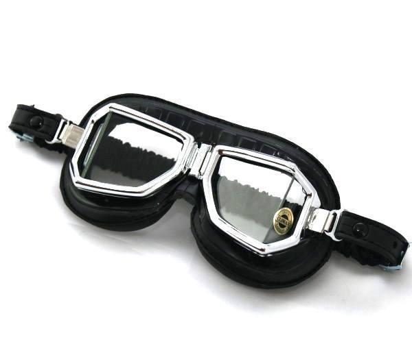 Climax-Brille 513 SNP