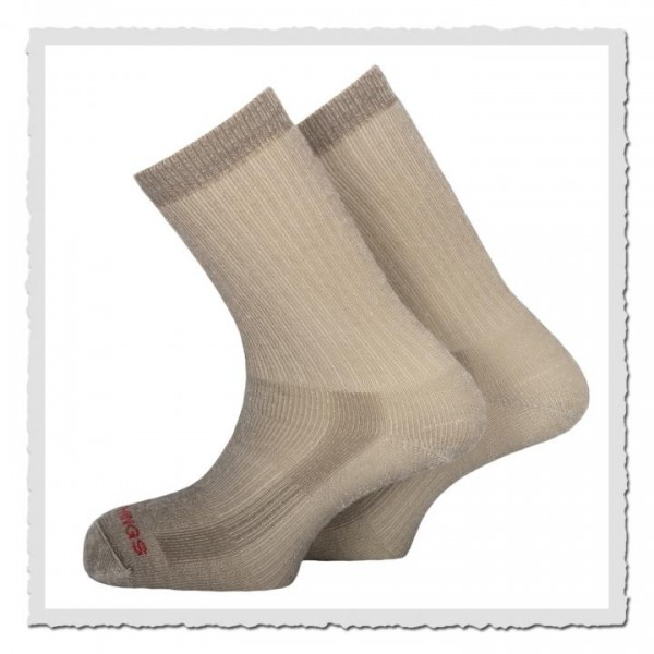 Merino Wool Sock 97162