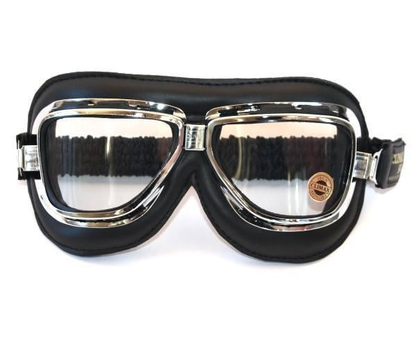 Climax-Brille 510