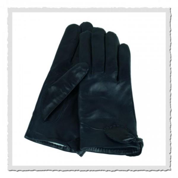 Damen Handschuhe Ultra Marine