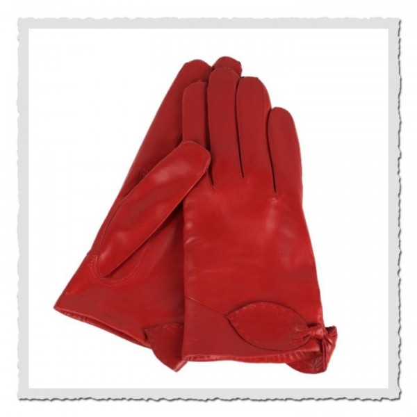 Damen Handschuhe Scarlett