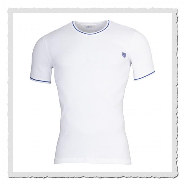 schiesser revival friedrich feinripp shirt