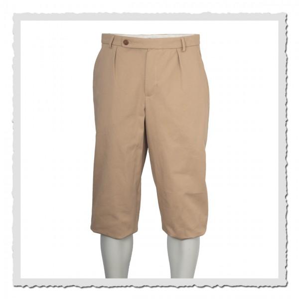 old fashioned knickerbocker pants